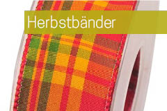 Band Herbst